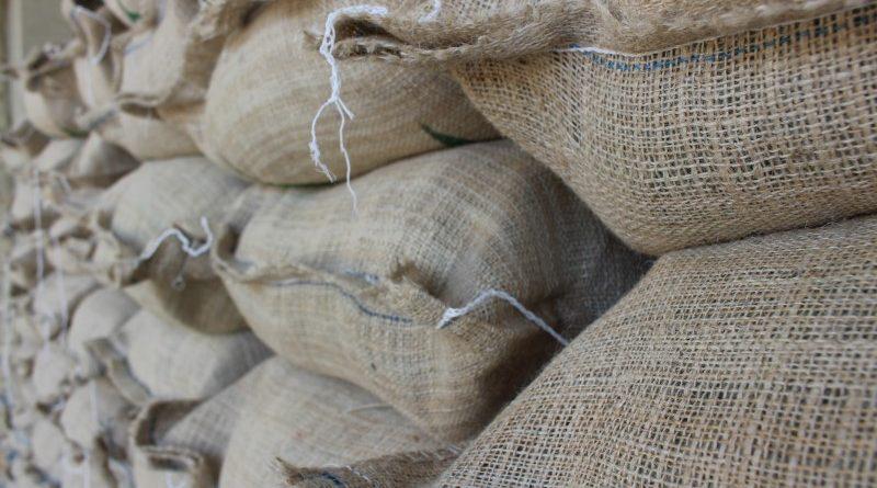 Setor de café do Brasil busca programa para sustentar preço de 10 mi sacas